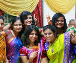 Live Wedding Webcasting Services in Chennai
